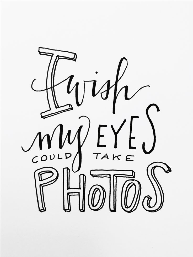 Drawn quote pinterest Pinterest 25+ // by quote