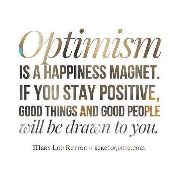 Drawn quoth positive Best 920 Positive Life on