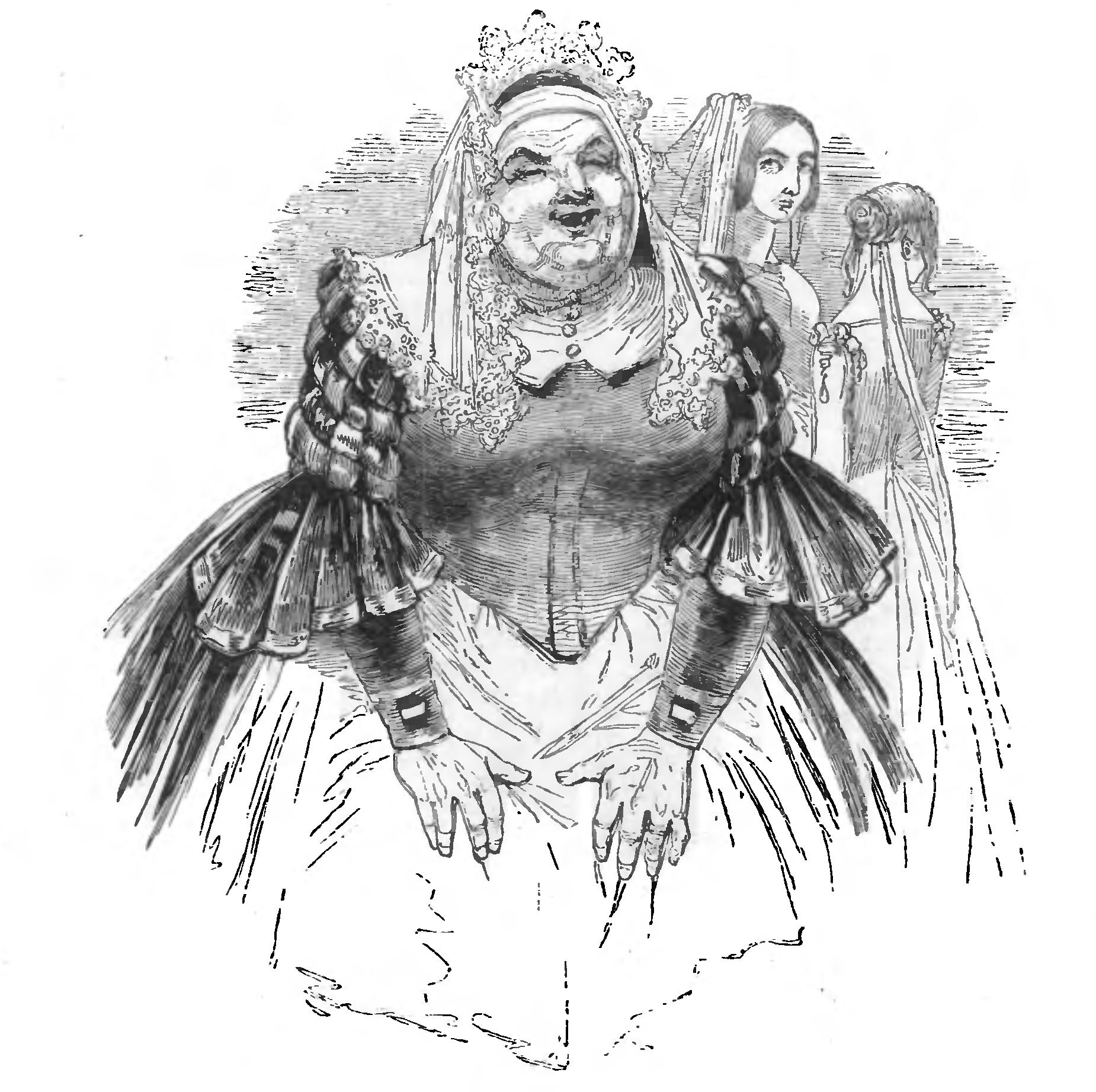 Drawn quoth shakespeare Genius Act Shakespeare Juliet Scene