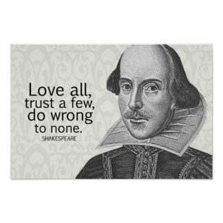 Drawn quoth shakespeare Shakespeare Trust Do Love Quotes