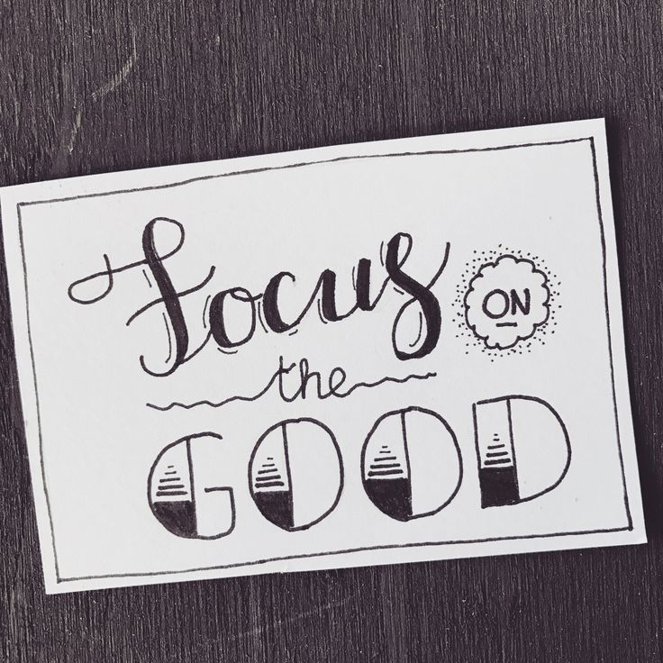 Drawn quote handwriting Pin this 20+ more Find