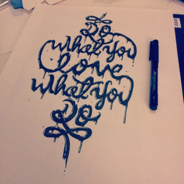 Drawn quote inspirational Quotes and 29 typography Typography