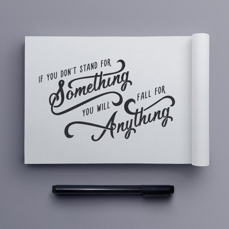 Drawn quoth typography Jenna typography 25+ for Best