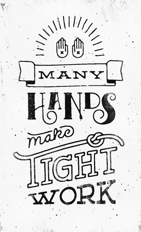 Drawn typeface artistic Drawn about > Hand 275