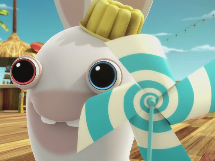 Drawn rabbid adorable bunny Photo best Most 60 on