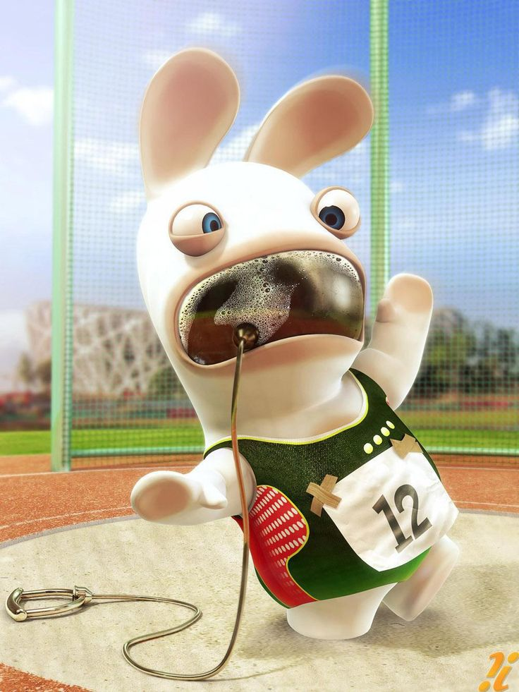 Drawn rabbid donny Pin 27 images on best