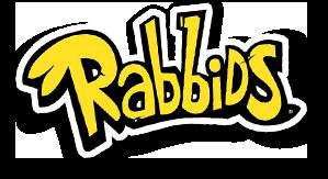 Drawn rabbit invasion Raving Wikipedia Rabbids
