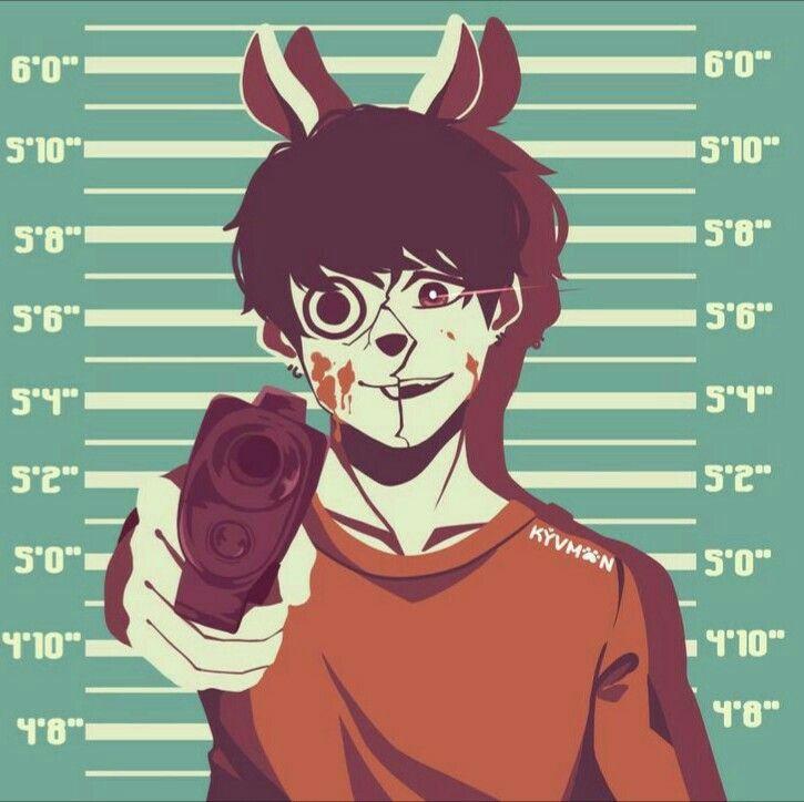 Drawn rabbid killer bunnies And this images Jungkook more