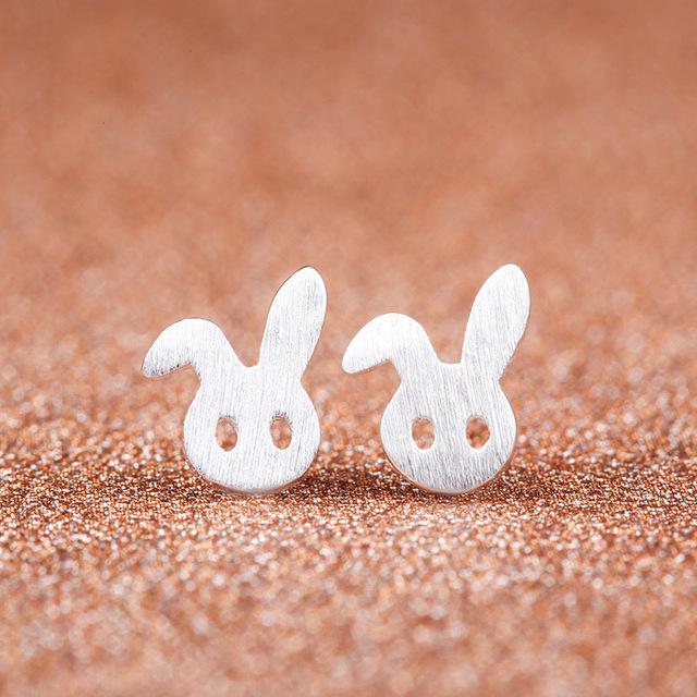 Drawn rabbit little rabbit Rabbit 2016 little rabbit drawing