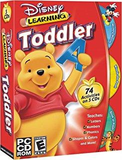 Drawn rabbit toddler Toddler Pre Toddler com: Reader