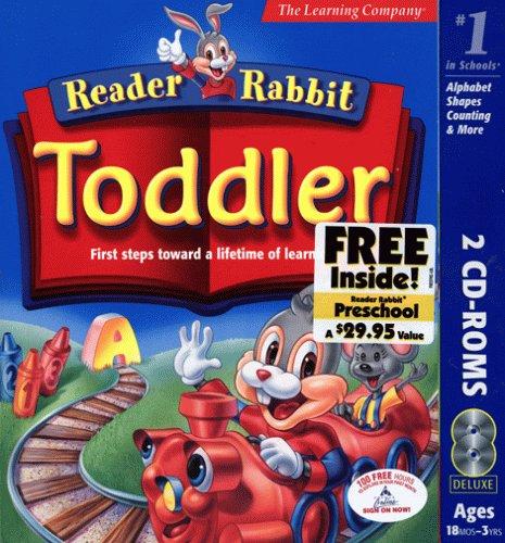 Drawn rabbit toddler Rabbit With Amazon Reader Inside!
