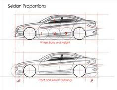 Drawn race car car design By Mavens How How Draw