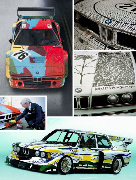 Drawn race car graffito Style Art art_cars_2 Awesome to