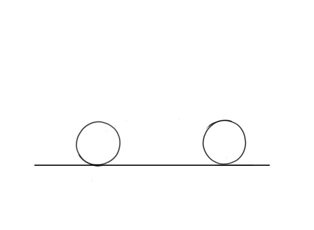 Drawn race car simple Easy Car Kids draw To