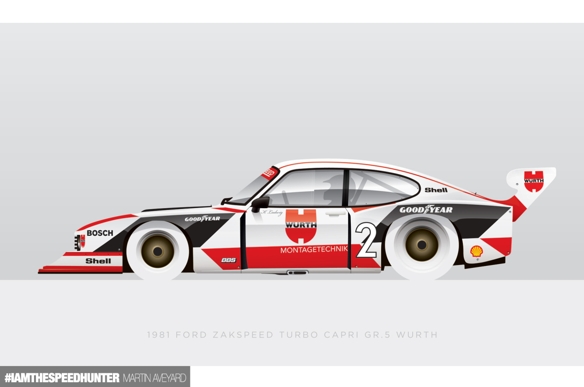 Drawn race car vehicle About The Art: drawing of