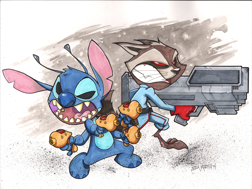 Drawn racoon deviantart Raccoon Billy deviantart Battle deviantart