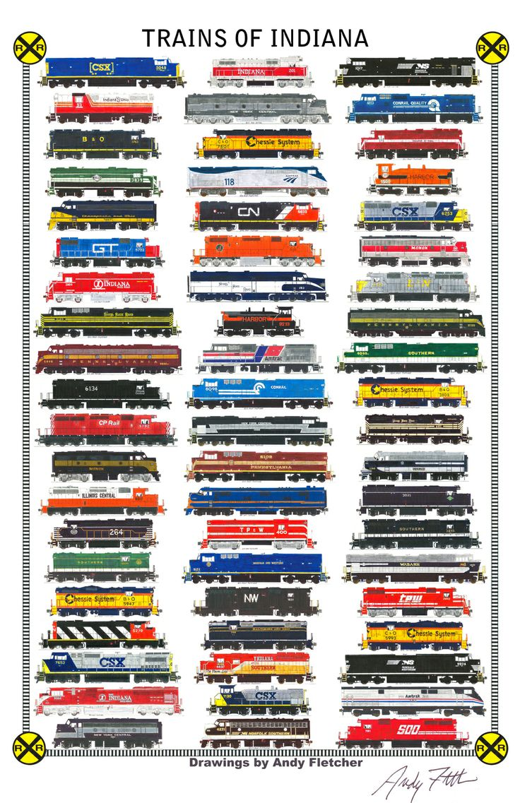 Drawn railroad andy fletcher Past on and 104 Pinterest