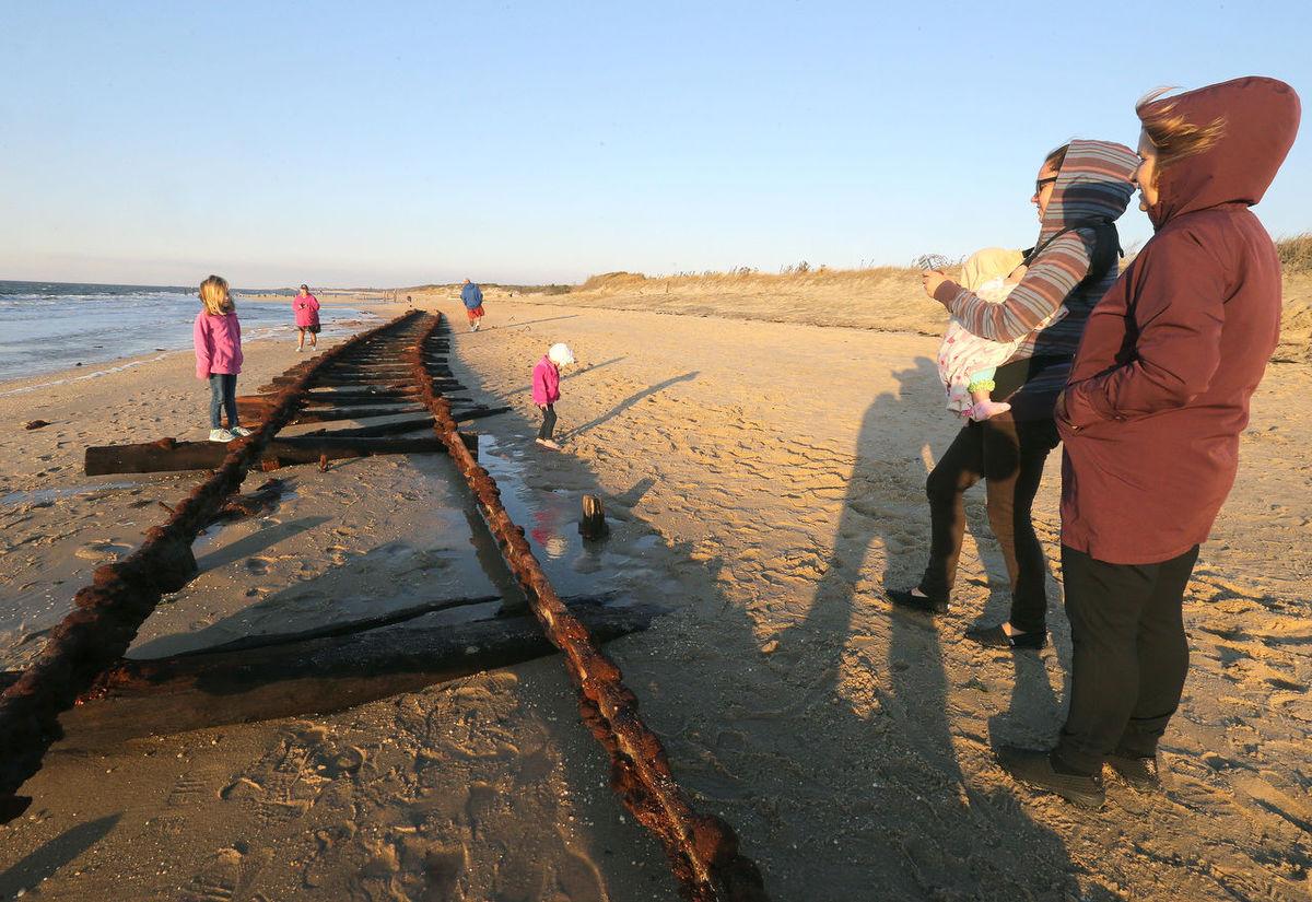 Drawn railroad beach  Railroad Track New at