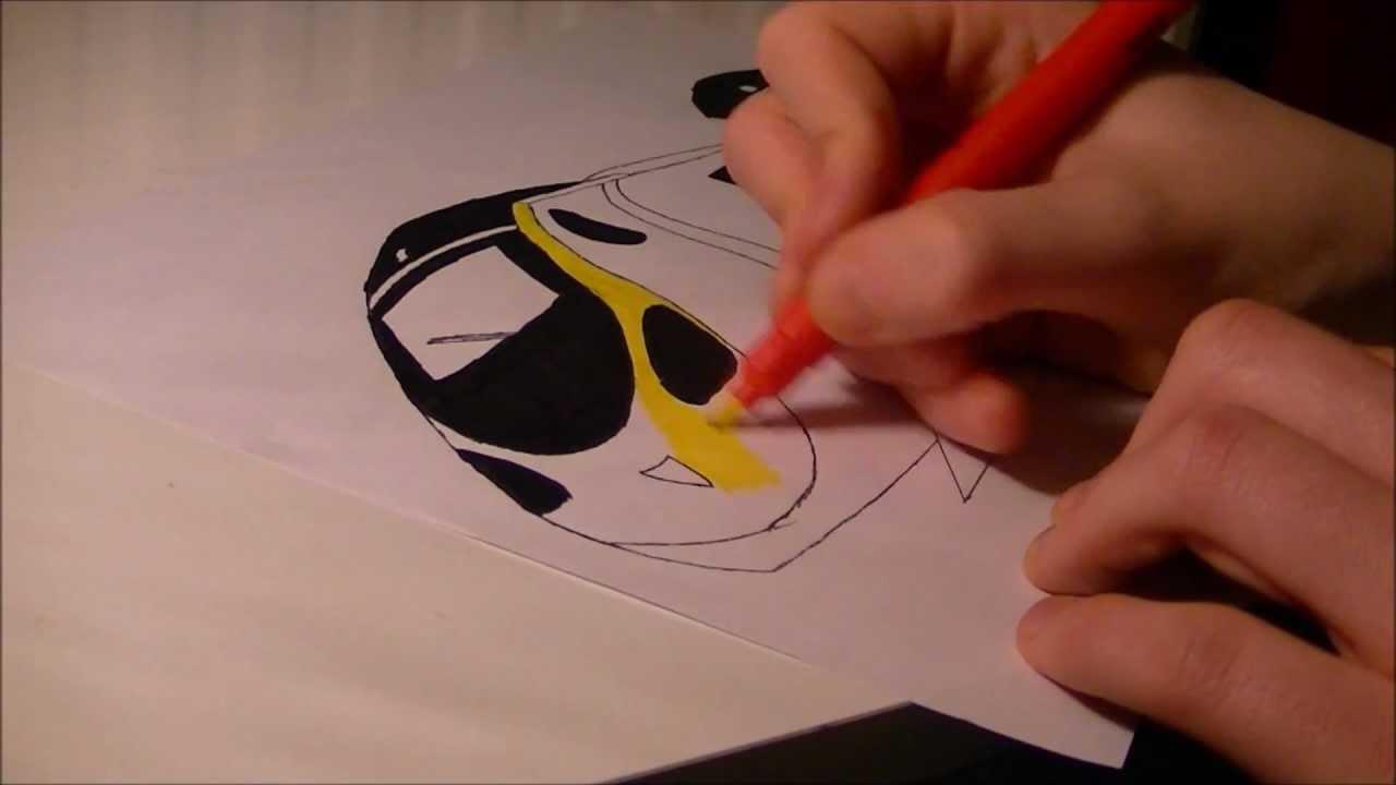 Drawn railroad bullat Virgin YouTube Virgin Trains Pendolino