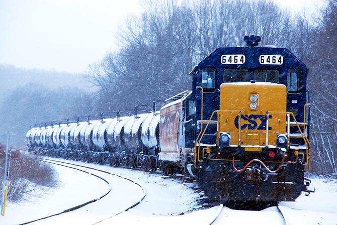 Drawn railroad csx Roars and Lessons Mass Tes