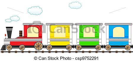 Drawn railroad cute Train cute and in cute