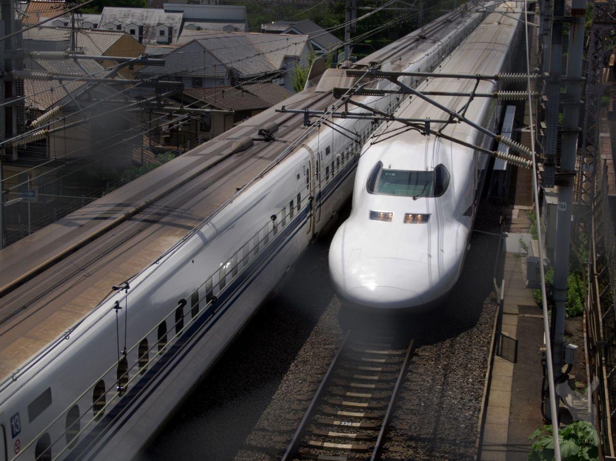 Drawn train japanese Sold world Change credit; trains