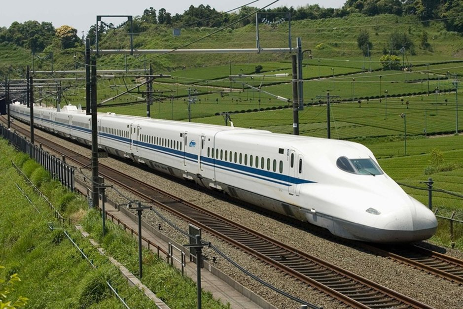 Drawn railroad japanese Japanese French Prospects Texas Tempt