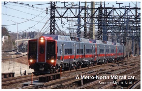 Drawn railroad metro train Or power spacious A light