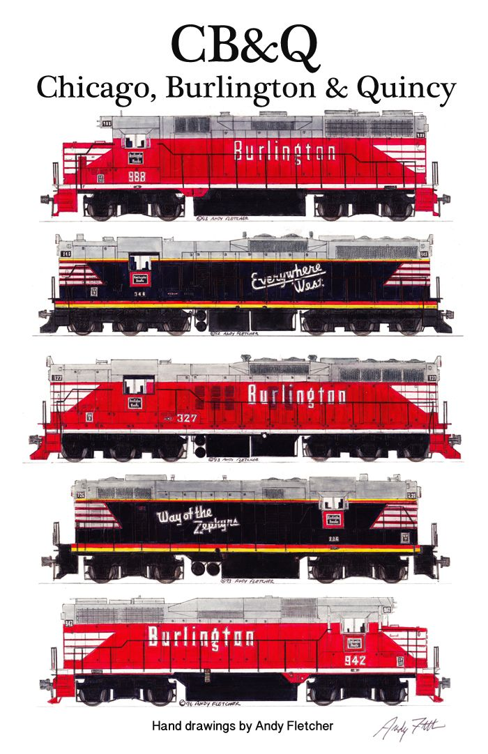 Drawn railroad plane Andy Pinterest 2d images best