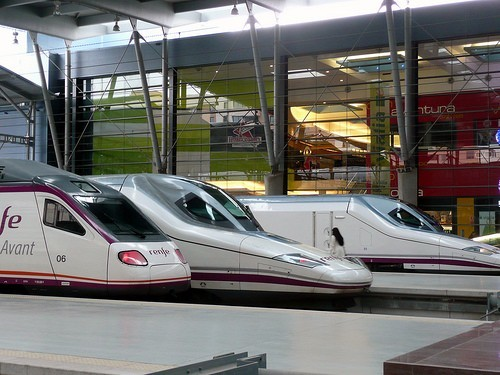 Drawn railroad speed train Rail Works Best index Where
