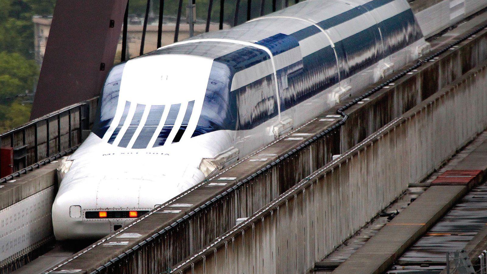 Drawn railroad speeding bullet You in than under train
