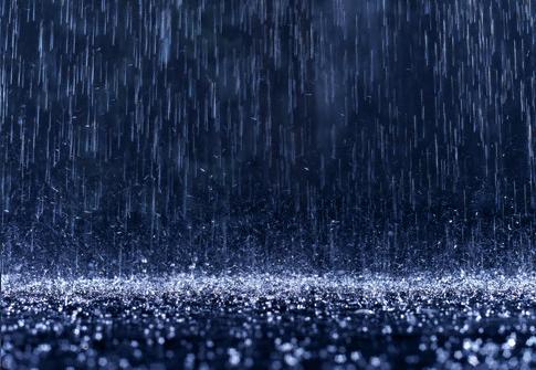 Drawn rain May Quran FROM noted drawn