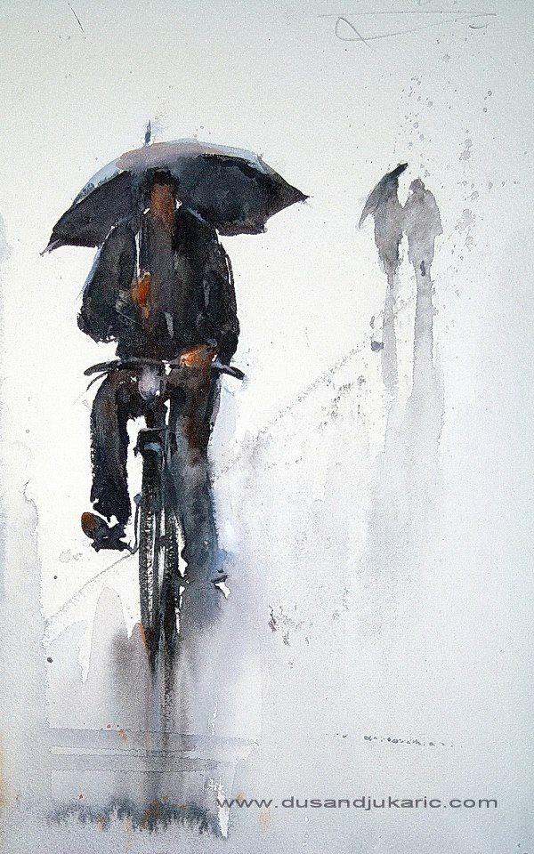 Drawn rain art On Drawn on 121 best