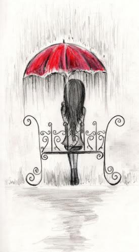 Drawn rain art Pinterest #umbrellaart umbrella umbrella #umbrellaart