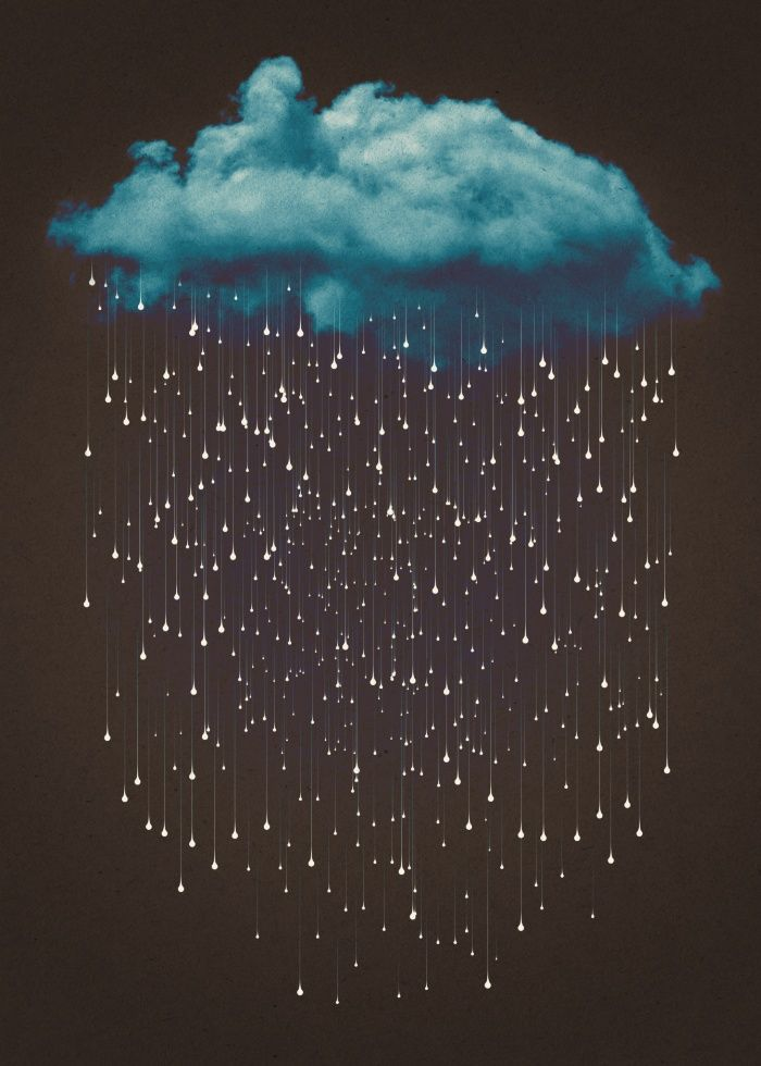 Drawn rain background tumblr A Best backgrounds happiness have