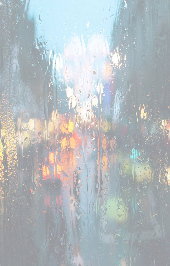Drawn rain background tumblr Pinterest tumblr on background 99