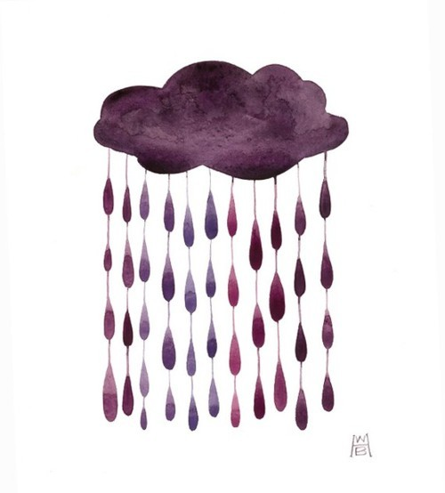 Drawn rain background tumblr Jpg tumblr_inline_mjf9lh0Dff1qz4rgp image