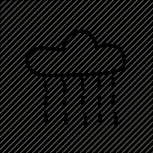 Drawn clouds rain Clouds app drawn drawn cloud