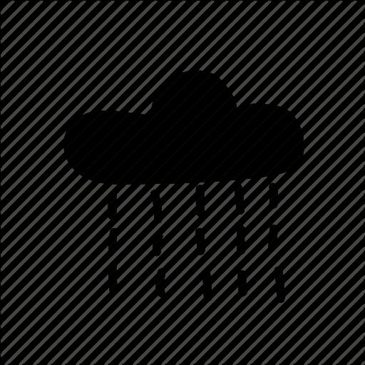 Drawn rain rain cloud App drawn clouds atmosphere cloudy