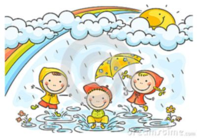 Drawn rain rainy season Rainy articles  ऋतु to