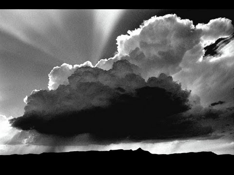 Drawn clouds realistic Looking to cloud rain