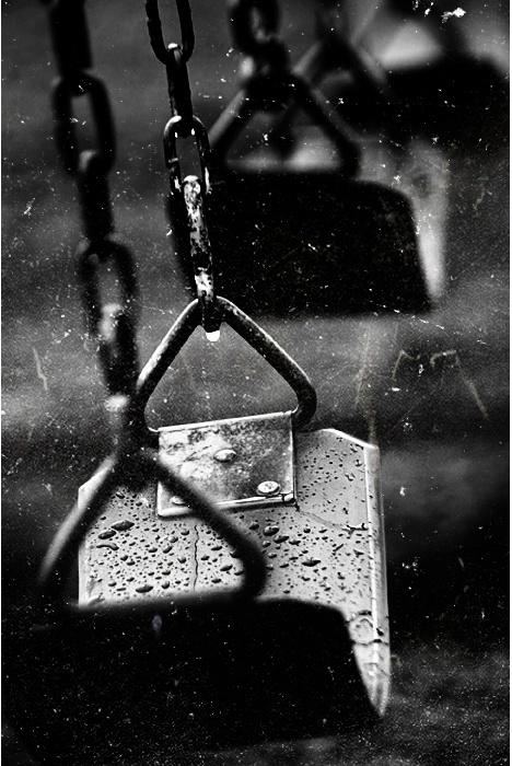 Drawn rain swing To on best Pinterest
