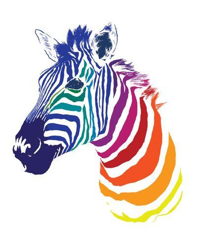 Drawn rainbow class Rainbow something Pinterest in girls