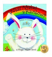 Drawn rainbow class What Rainbow Printables Pop ideas