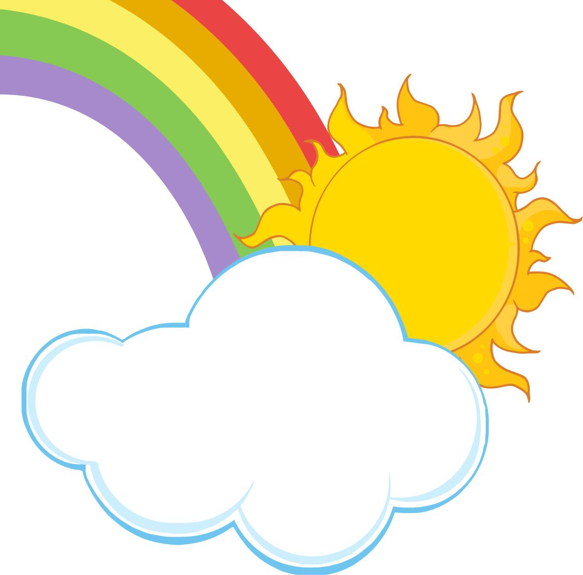 Drawn rainbow cloud clip art Images Sun Rays Free sun%20rays%20through%20clouds%20drawing
