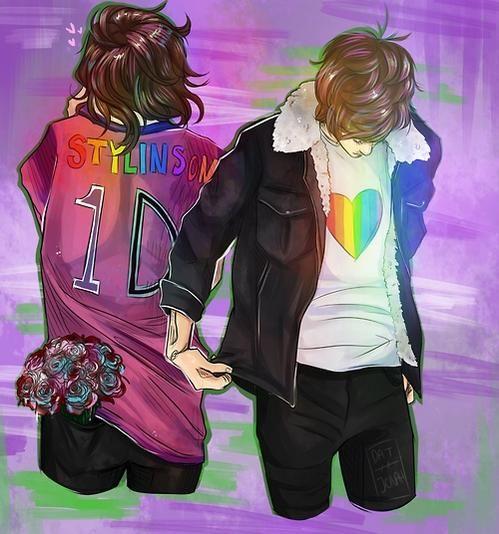 Drawn rainbow larry 26 Larry Pinterest best Why