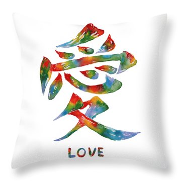 Drawn rainbow love Love by Throw Rainbow by