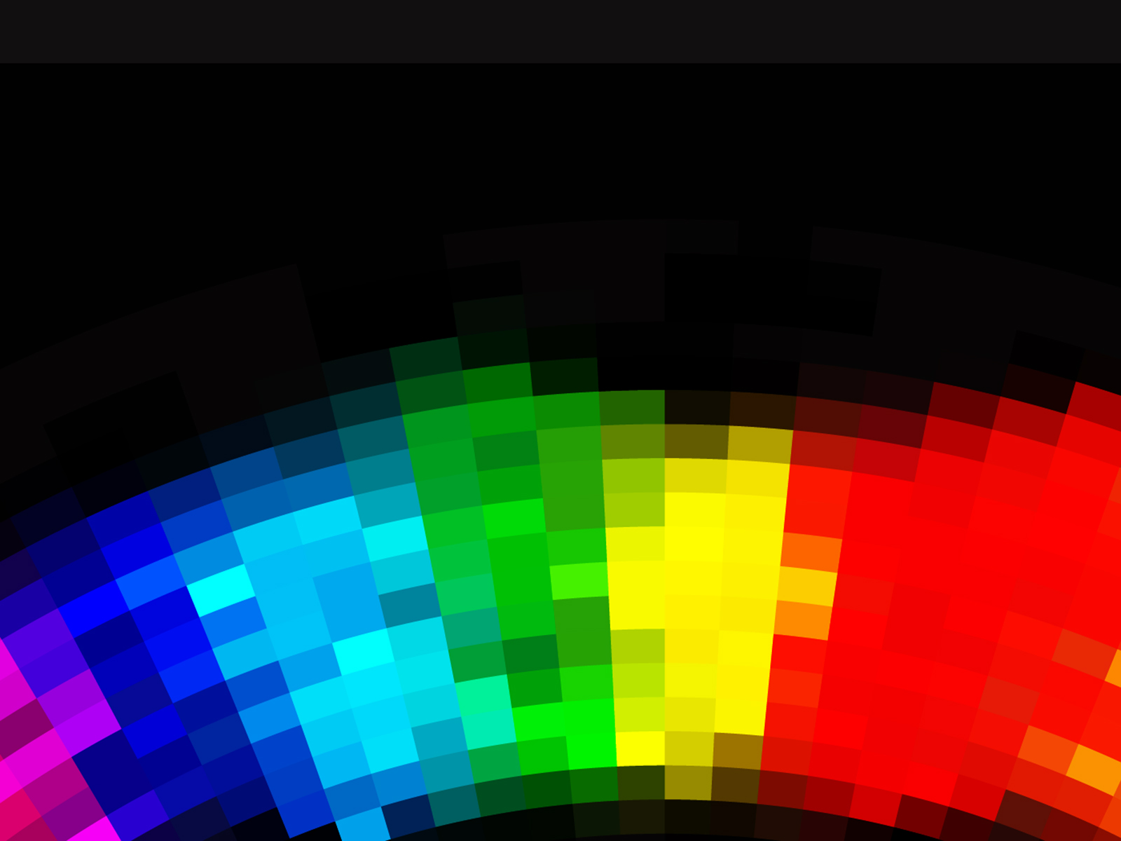 Drawn rainbow ppt Ppt Backgrounds PPT Free backgrounds