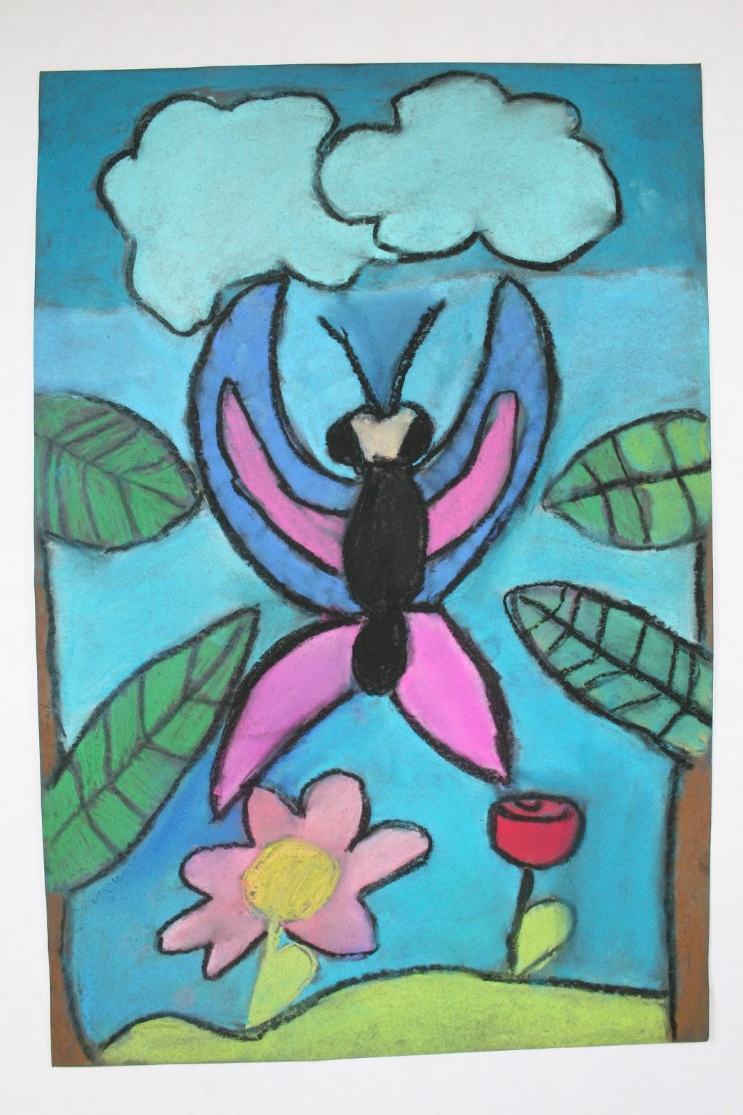 Drawn rainforest tropical rainforest biome Biome : Forest  Tropical
