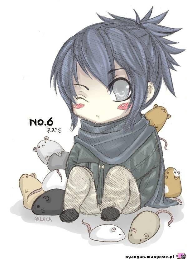 Drawn rat anime 105 best Nezumi on images
